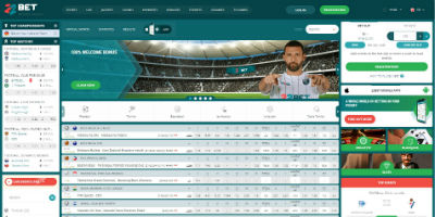 22Bet India homepage captured