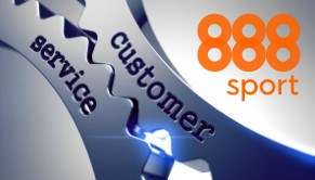 888Sport have a live chat support.