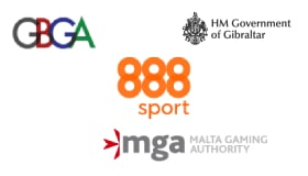 888sport mobile regulation