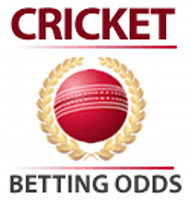 Importance of the odds for cricket betting!