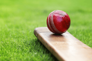 Is it possible to win real money betting on cricket?