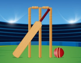 Can you bet on cricket at an online sportsbook?